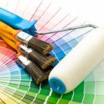 Top 7 Công ty, đại lý cung cấp sơn uy tín tại Hồ Chí Minh