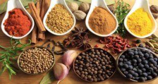 Top 7 Công ty cung cấp phụ gia thực phẩm uy tín, chất lượng Việt Nam
