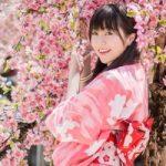 Top 7 Công ty tư vấn du học Nhật Bản uy tín nhất Hà Nội