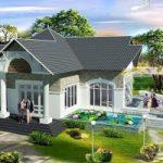 Top 7 Công ty xây dựng nhà uy tín nhất ở Hà Nội