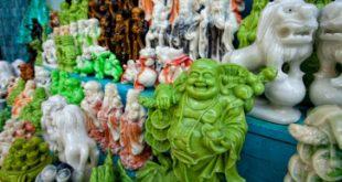 Top 7 Cơ sở cung cấp đồ đá mỹ nghệ uy tín, chất lượng nhất Việt Nam