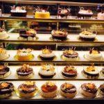 Top 7 Cửa hàng bán nguyên liệu và dụng cụ làm bánh rẻ ở Hà Nội