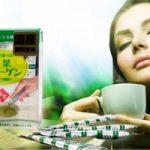 Top 7 Collagen dạng bột chất lượng nhất hiện nay