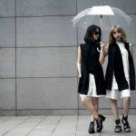 Top 7 Concept chụp hình Lookbook nổi tiếng nhất TP. HCM