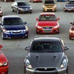 Top 7 Diễn đàn ô tô lớn nhất Việt Nam