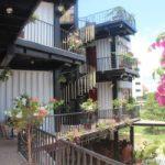 Top 7 Homestay đẹp cực chất bạn không nên bỏ qua tại Quảng Ninh