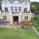 Top 7 Homestay nguyên căn đẹp, không thể bỏ qua ở quanh Hà Nội