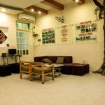 Top 7 Hostel đẹp nhất bạn không nên bỏ lỡ khi đến với Nha Trang