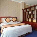 Top 7 Khách sạn Vũng Tàu bãi trước tốt và được nhiều người lựa chọn nhất