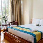 Top 7 Khách sạn phòng đẹp, giá bình dân dưới 100k ngay tại Hồ Chí Minh