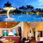 Top 7 Khách sạn, resort sang trọng cho kỳ nghỉ lý tưởng tại Phú Yên