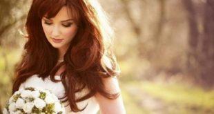 Top 7 Kiểu tóc không bao giờ lo lỗi mốt cho các nàng