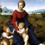 Top 7 Kiệt tác hội họa để đời trong thời kì Phục Hưng