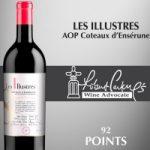 Top 7 Loại rượu vang Pháp nổi tiếng được ưa chuộng nhất hiện nay