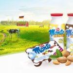 Top 7 Loại váng sữa tốt cho bé các bà mẹ nên lựa chọn