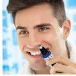 Top 7 Máy tỉa lông mũi tốt được ưa thích nhất hiện nay