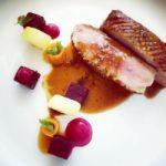 Top 7 Nhà hàng kiểu Pháp ngon nhất ở quận 3, TP.HCM