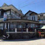 Top 7 Nhà nghỉ view đẹp, giá tốt gần bãi Bình Ba, Khánh Hòa