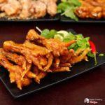 Top 7 Quán ăn ngon nhất tại đường Chiến Thắng – Hà Đông