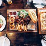 Top 7 Quán ăn ngon nhất tại khu vực Nhà Thờ Lớn – Hà Nội