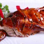 Top 7 Quán ăn ngon tại phố Khâm Thiên – Hà Nội
