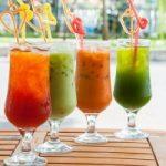 Top 7 Quán ăn vặt nên đến nhất ở Mê Linh – Hà Nội