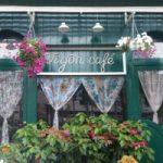 Top 7 Quán cà phê không gian ngoài trời, sân vườn đẹp nhất Cần Thơ