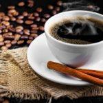 Top 7 Quán cà phê ngon nức tiếng ở Thành phố Thái Bình
