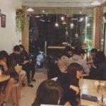 Top 7 Quán café đông khách bậc nhất Hà Đông, Hà Nội