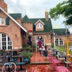 Top 7 Quán cafe chụp ảnh cưới cực lãng mạn tại thành phố Hồ Chí Minh
