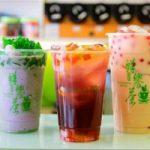 Top 7 Quán trà sữa ngon và chất lượng nhất tại Quy Nhơn,Bình Định