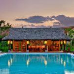 Top 7 Resort sang chảnh, đẹp nhất tại Ninh Bình