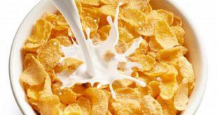 Top 7 Sản phẩm ngũ cốc trẻ em chất lượng nhất hiện nay