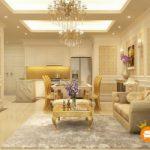Top 7 Showroom nội thất nhập khẩu hàng đầu Việt Nam