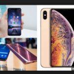 Top 7 Smartphone giảm giá mạnh nhất trong tháng 3/2019