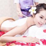 Top 7 Spa tắm trắng uy tín nhất Hải Phòng