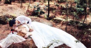 Top 7 Studio chụp ảnh cưới đẹp nhất Hải Phòng