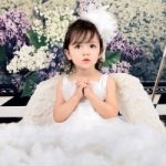 Top 7 Studio chụp ảnh cho bé đẹp nhất tại Đà Nẵng