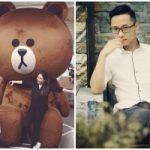 Top 7 Tác giả trẻ Việt Nam được yêu thích
