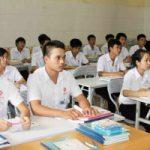 Top 7 Tệ nạn khi đi du học Nhật Bản