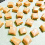 Top 7 Thương hiệu kẹo dừa ngon và chất lượng nhất hiện nay