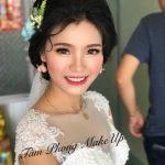 Top 7 Tiệm trang điểm cô dâu đẹp nhất Cai Lậy, Tiền Giang