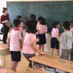 Top 7 Trò chơi củng cố kiến thức cuối tiết học cho học sinh tiểu học hay nhất