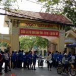 Top 7 Trường THPT tốt nhất Hải Phòng