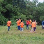 Top 7 Trung tâm dạy kỹ năng sống cho trẻ tại Hà Nội