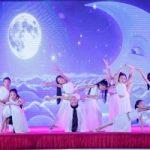 Top 7 Trung tâm dạy múa nghệ thuật uy tín nhất ở Hà Nội