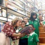 Top 7 Trung tâm dạy tiếng Anh chất lượng ở quận Long Biên, Hà Nội
