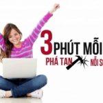 Top 7 Trung tâm dạy tiếng Anh tốt nhất ở quận Tây Hồ – Hà Nội