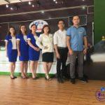 Top 7 Trung tâm ngoại ngữ 100% giáo viên nước ngoài chất lượng nhất TPHCM