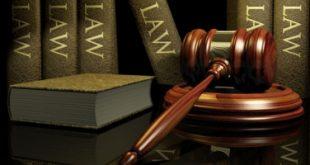 Top 7 Văn phòng, công ty luật uy tín tại TP. Hồ Chí Minh